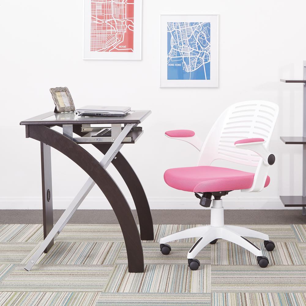 tyler office chair