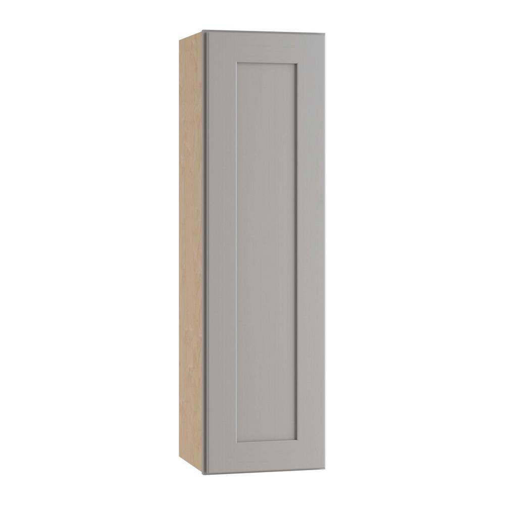 Home decorators collection tremont assembled 12x42x12 in Home decorators collection kitchen cabinets
