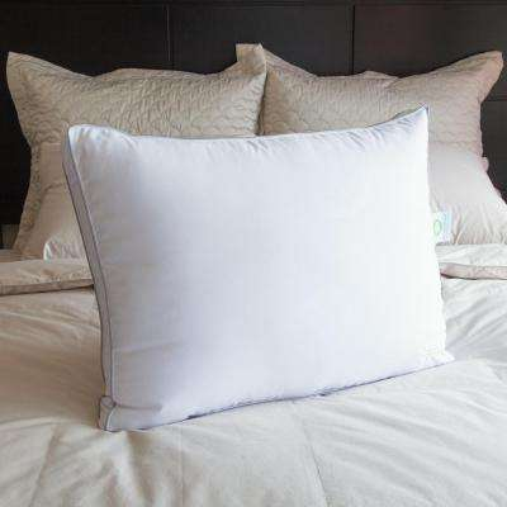 Nikki Chu RANA Anti-Allergen Pillow - Standard