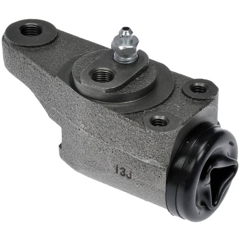 First Stop Drum Brake Wheel Cylinder W37034 The Home Depot