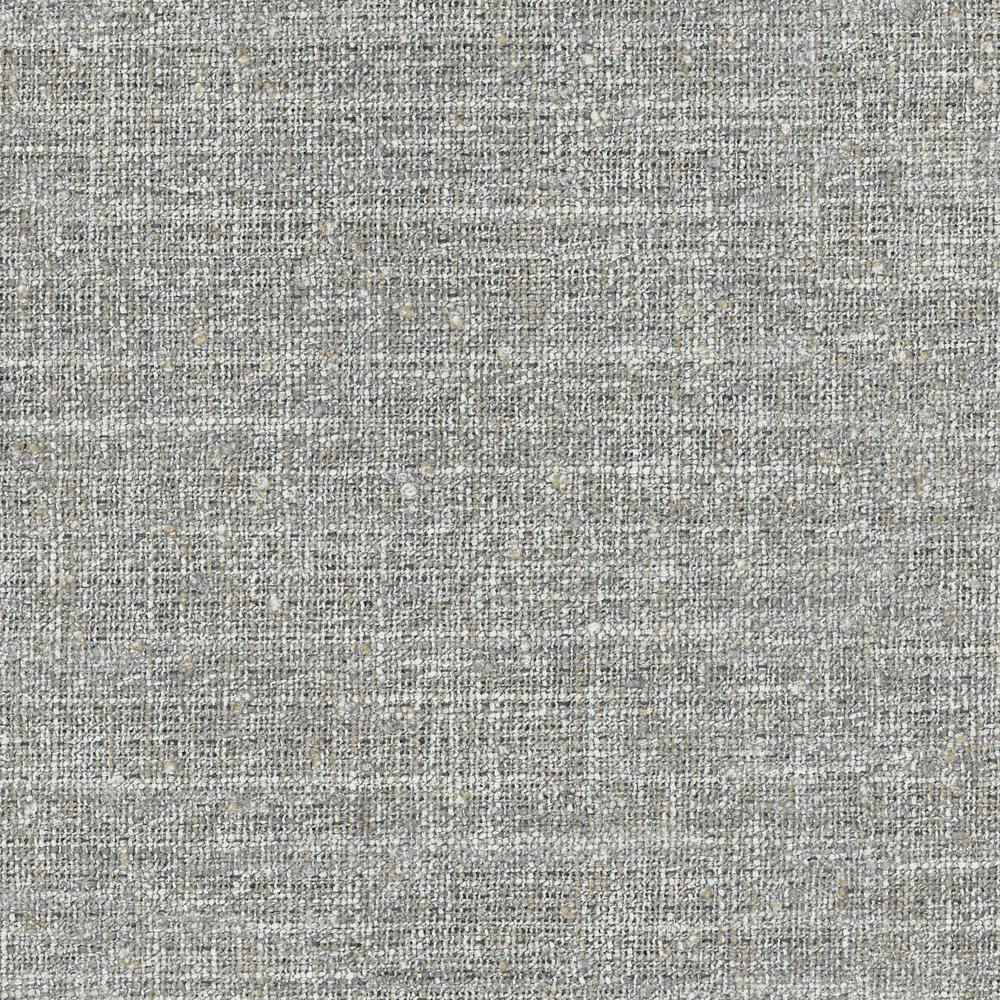 Tweed Vinyl Peelable Wallpaper (Covers 28.18 sq. ft.)