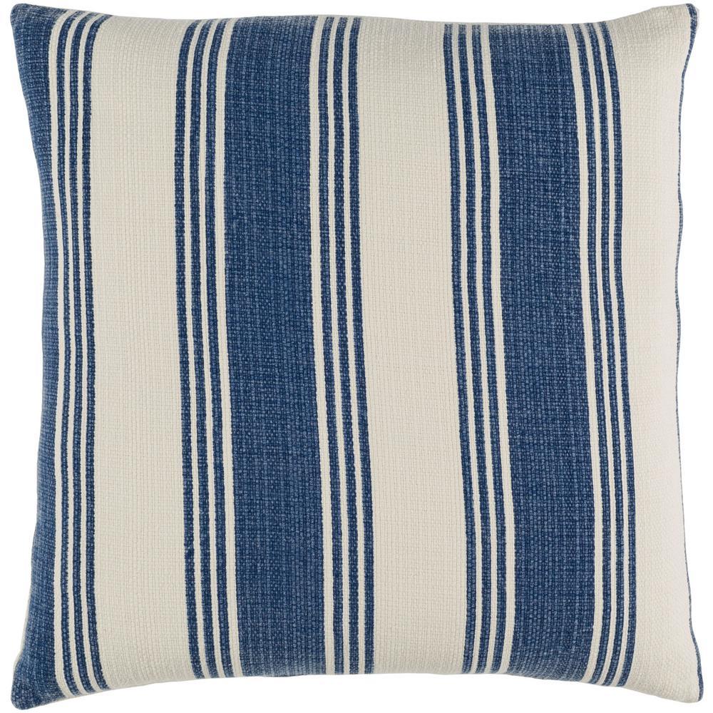 Grafton Poly Euro Pillow