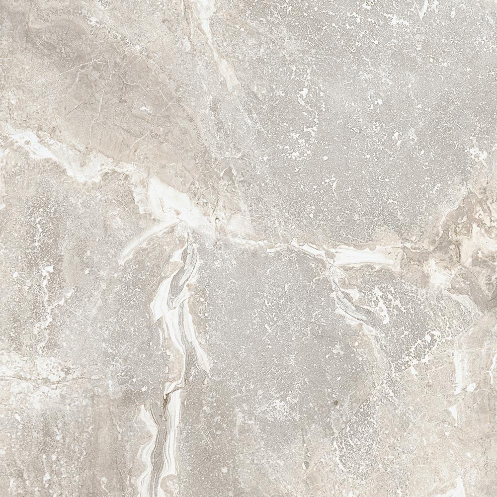Vienna Hayden Matte 12.99 in. x 12.99 in. Porcelain Floor and