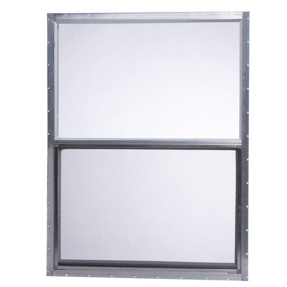 Simonton Window Replacement Parts >> Simonton Windows Doors Windows The Home Depot