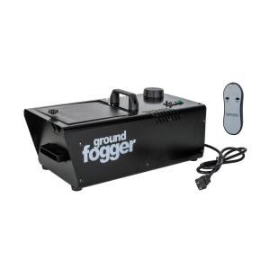 400-Watt Ground Fogger