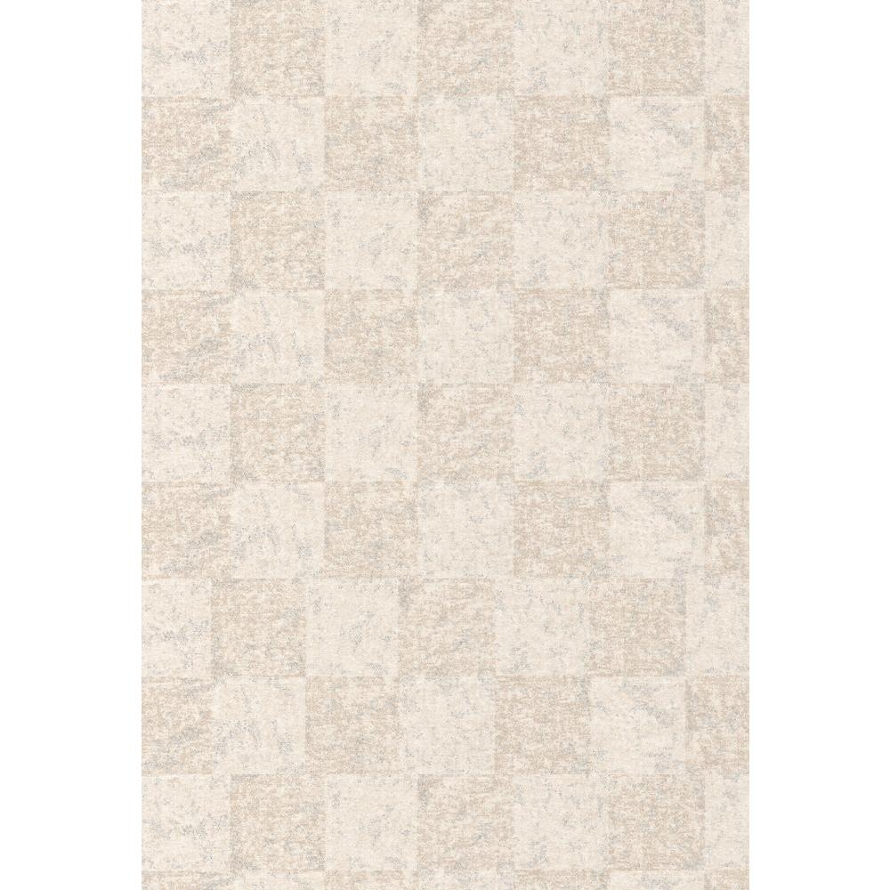 Graham & Brown 56 sq. ft. Tailor Wallpaper-DISCONTINUED