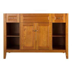 Bathroom Vanities Rochester Ny home decorators collection exhibit 60 in. w x 34 in. h x 21-5/8 in