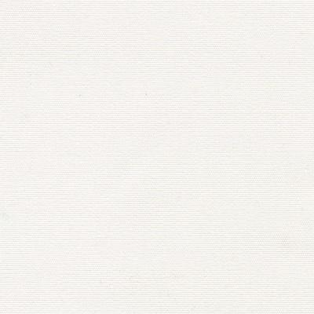 Harper Creek Canvas White Patio Chat Set Slipcover