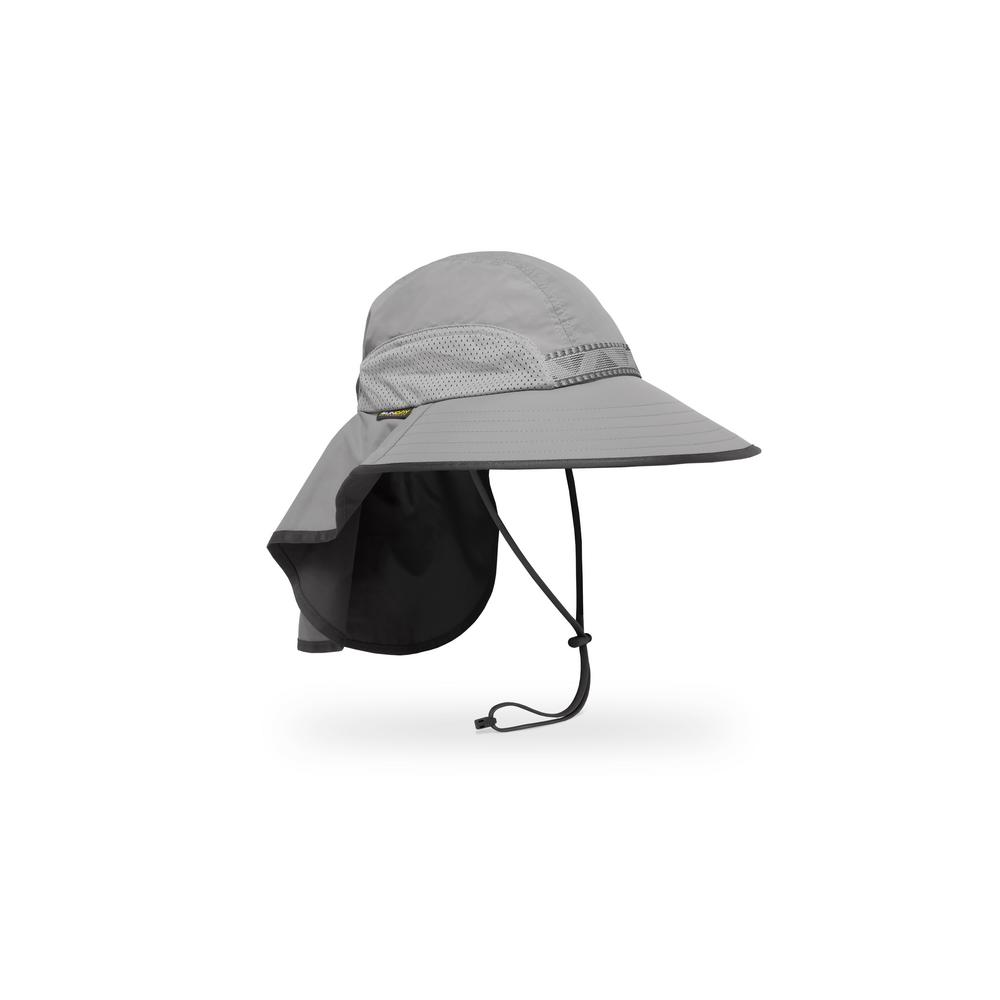 63c08241 Sunday Afternoons Unisex Medium Quarry Adventure Hat with Neck Cape ...