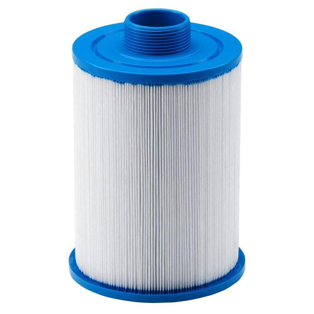 Lifesmart Replacement Spa Filter (25 Sq. Ft.)-78459