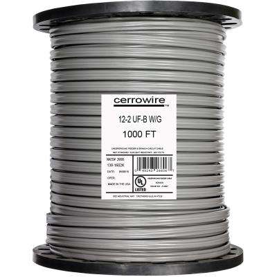 Outdoor Wire For Wiring - Diagram Schematic Ideas on