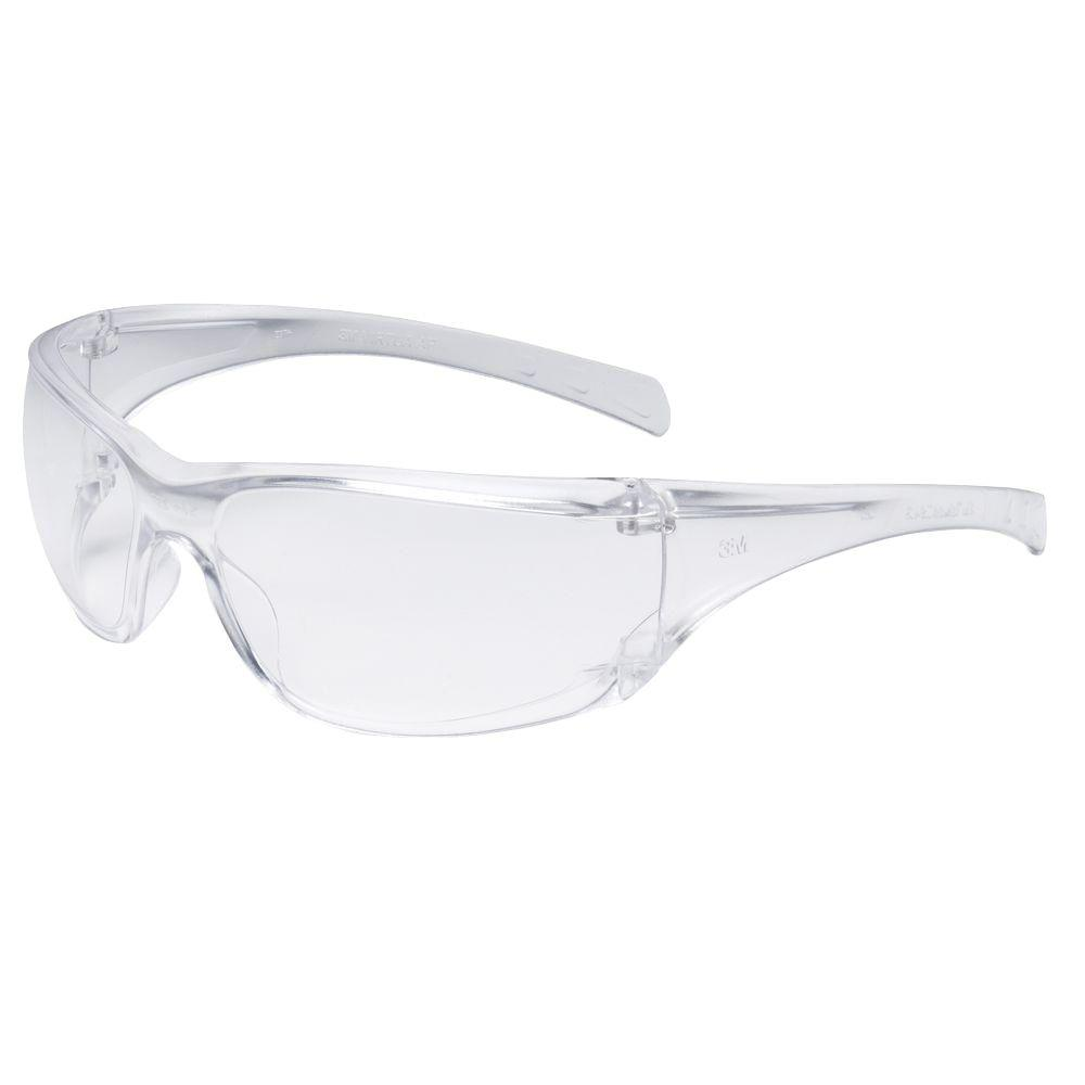 Virtua AP Safety Glasses - 20/Carton