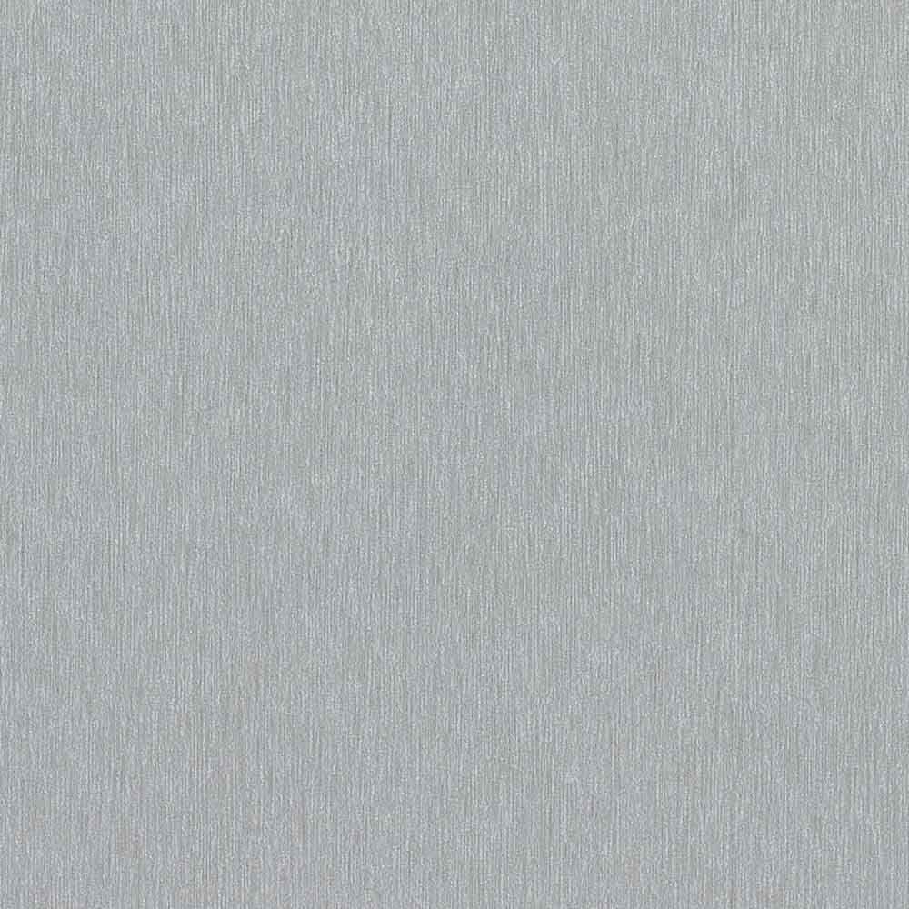 Wilsonart 48 In X 96 In Laminate Sheet In Satin