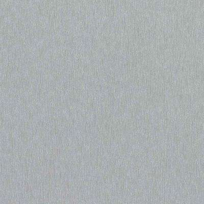 60 in. x 144 in. Laminate Sheet in Satin Stainless with Premium Linearity Finish