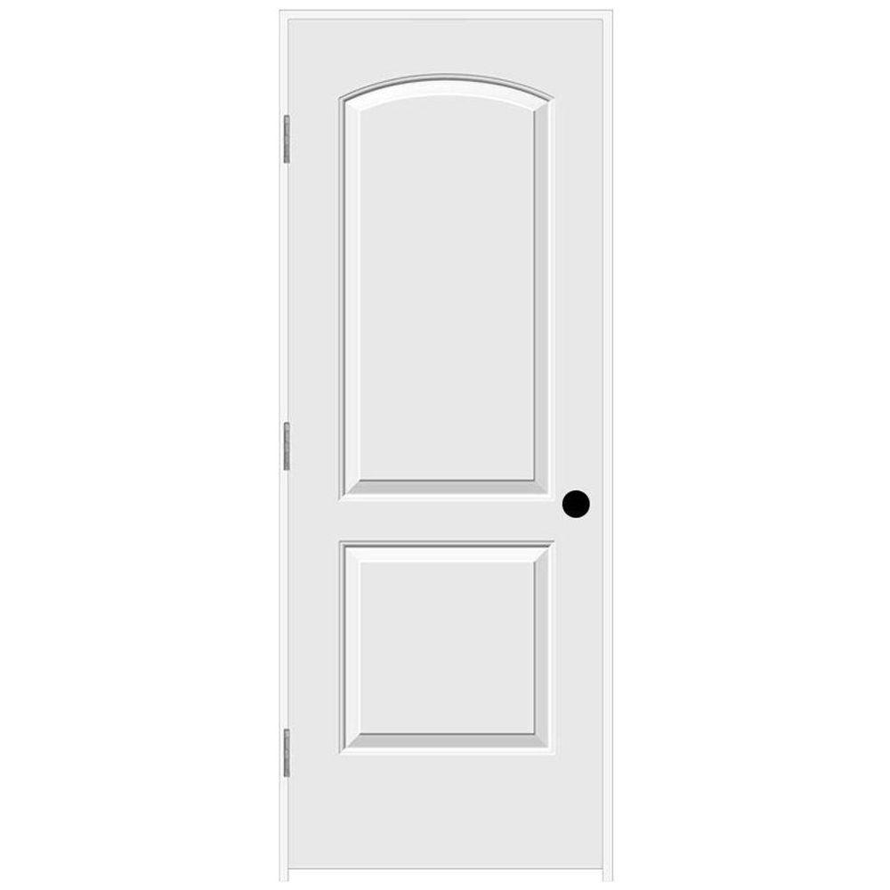 Jeld Wen Interior Doors Home Depot 100 Images Jeld