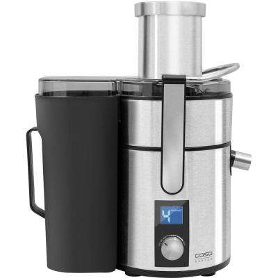 PJ 1000 Slow Juicer with Dial Control