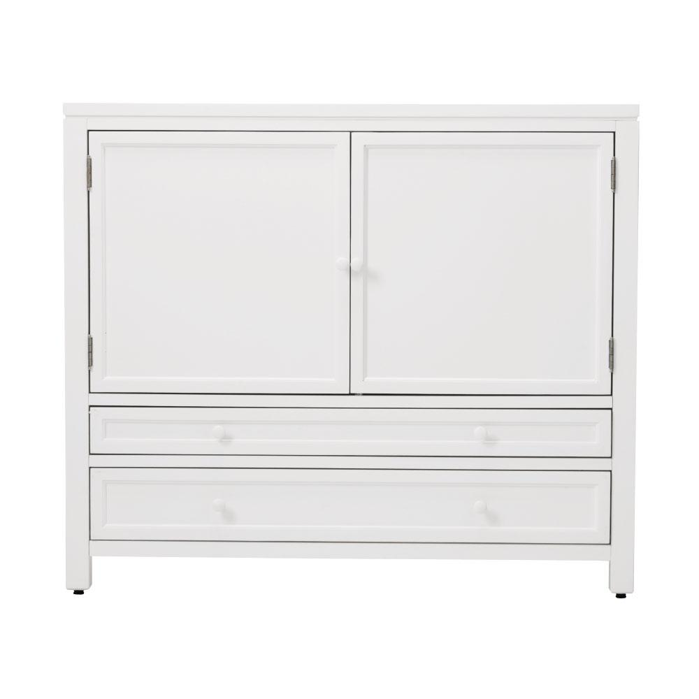 storage cabinet white stunning drawers modern cabinets and lowes for style with kitchen trend menards pantry sasg