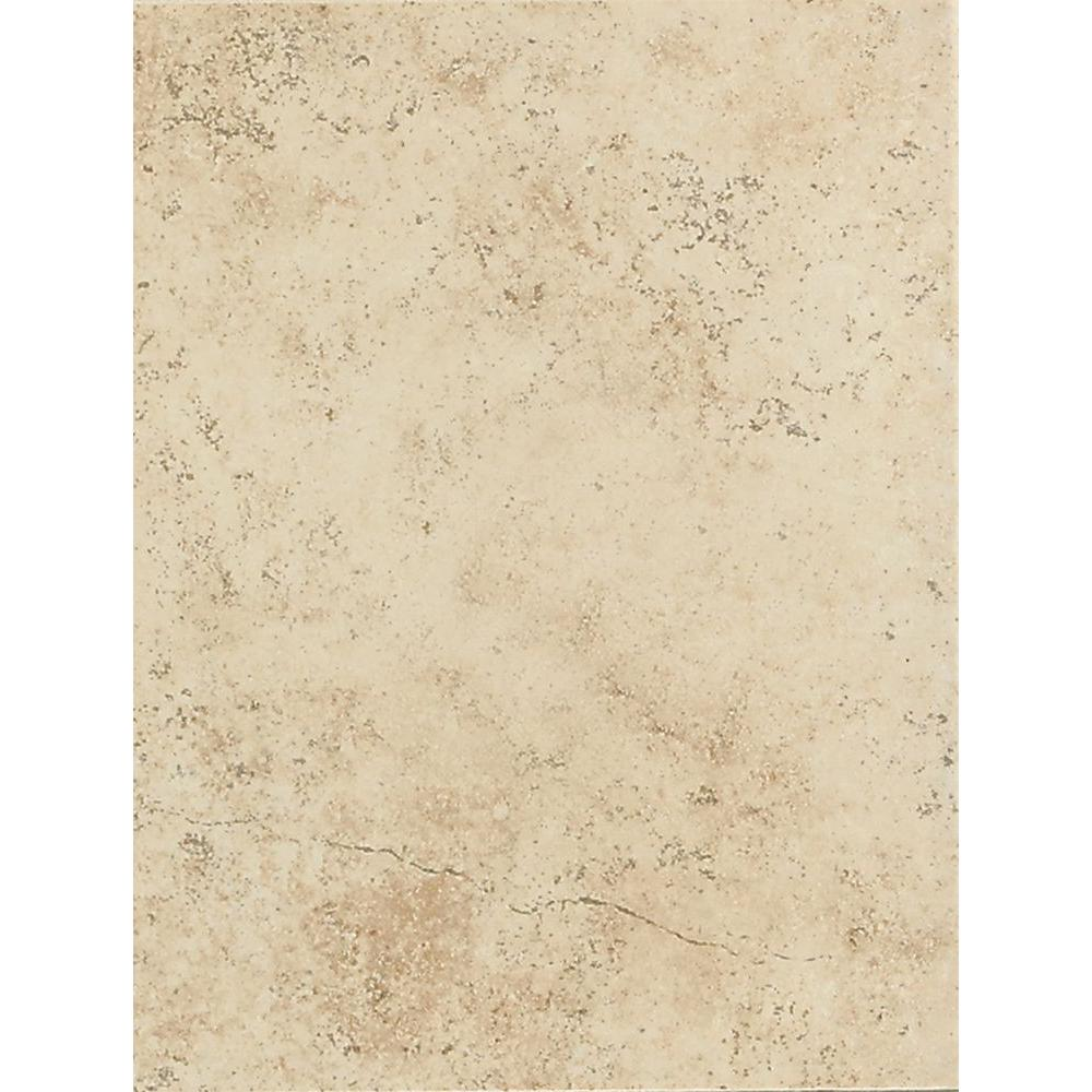 Daltile brixton sand 9 in x 12 in glazed ceramic wall tile daltile brixton sand 9 in x 12 in glazed ceramic wall tile 1125 dailygadgetfo Choice Image