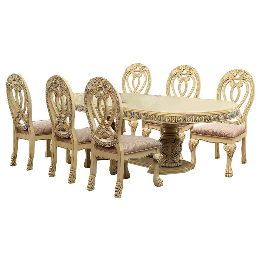 Wyndmere Table Set Image