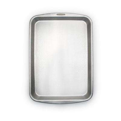 13 in. x 18.5 in. Sheet Cake Pan