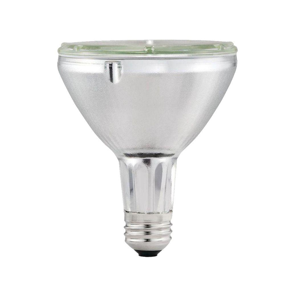 400-Watt ED37 Switch Start Protected Quartz Metal 135-Volt Halide HID Light
