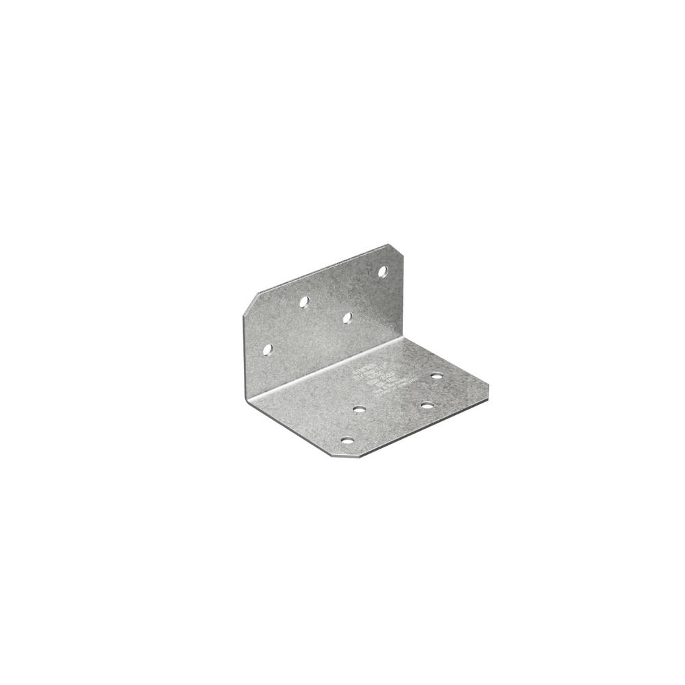 Simpson Strong Tie Joist Hangers Builders Hardware The Home Depot