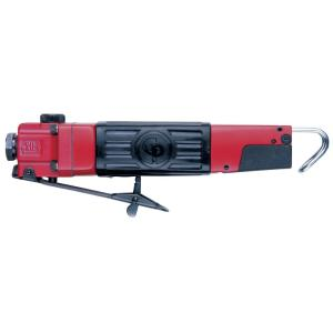 Chicago Pneumatic Heavy-Duty Reciprocating Air Saw by Chicago Pneumatic