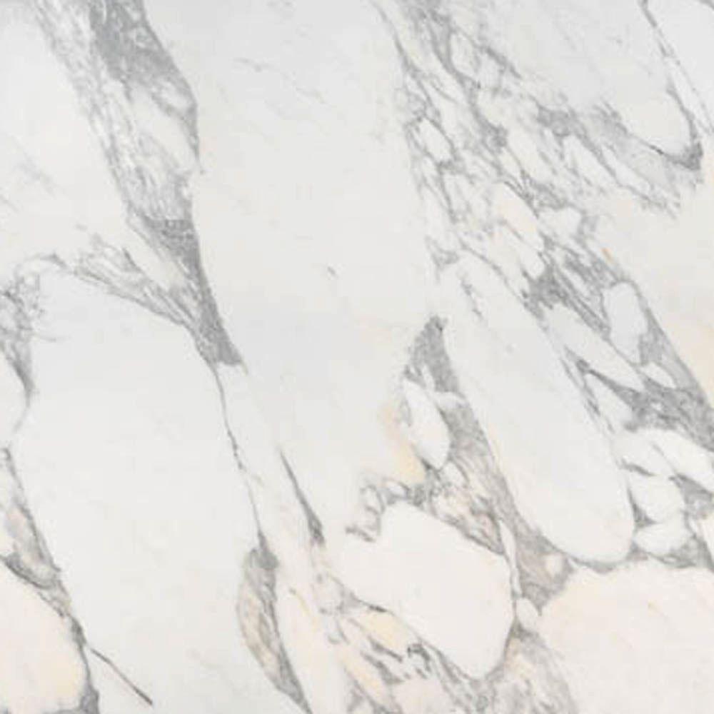 4 in. x 4 in. Stone Effects Vanity Top Sample in Florentia