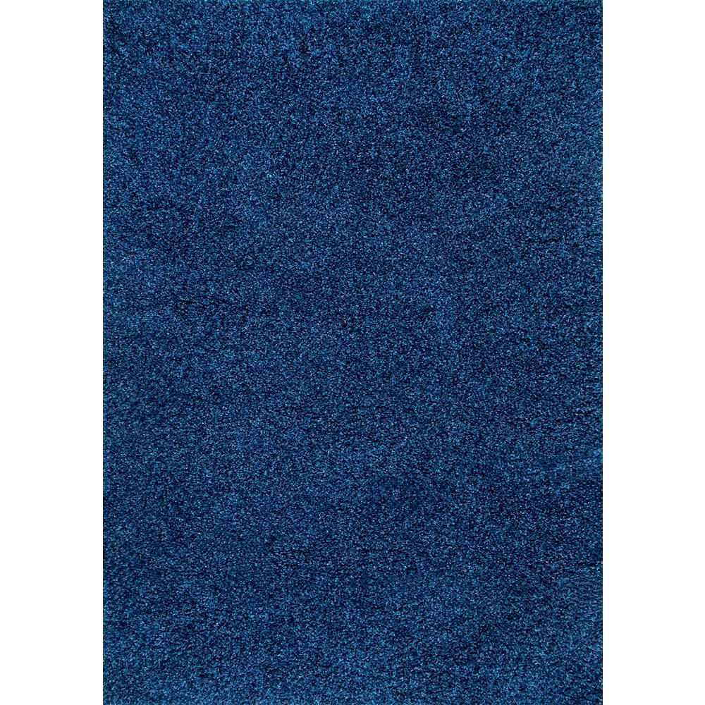 This Review Is From Shag Navy 8 Ft X 10 Area Rug