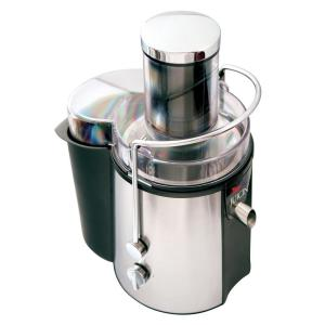 Total Chef Juicin' Juicer by Total Chef