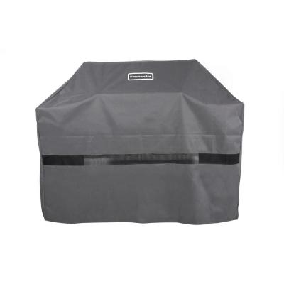 72 in. Grill Cover