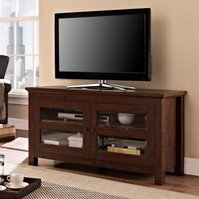 Coronado Brown Entertainment Center
