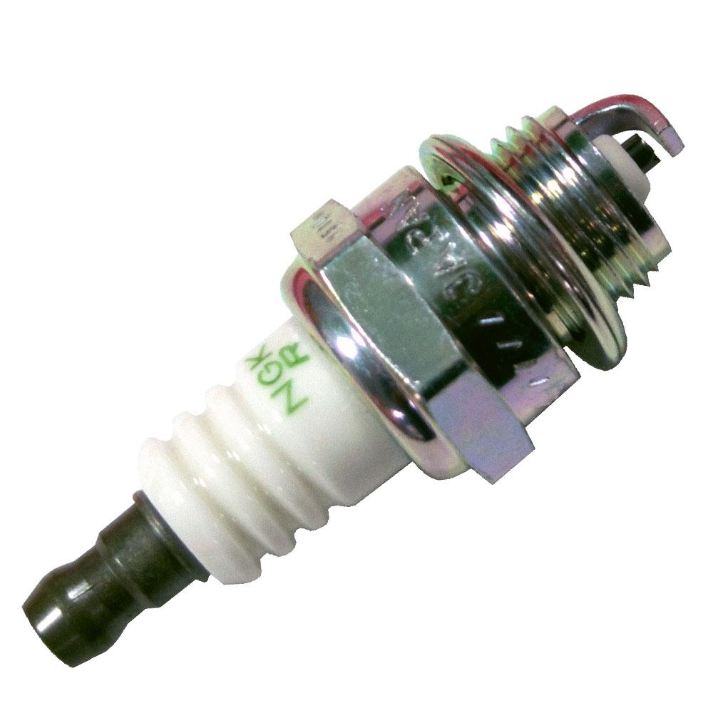 ECHO Replacement Spark Plug-90114Y - The Home Depot