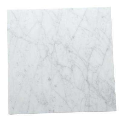 Square - Yellow - Natural Stone Tile - Tile - The Home Depot