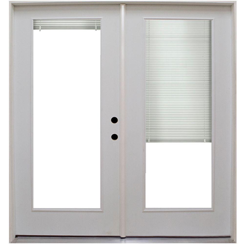 store sku 1001242454 - 7280 Patio Door