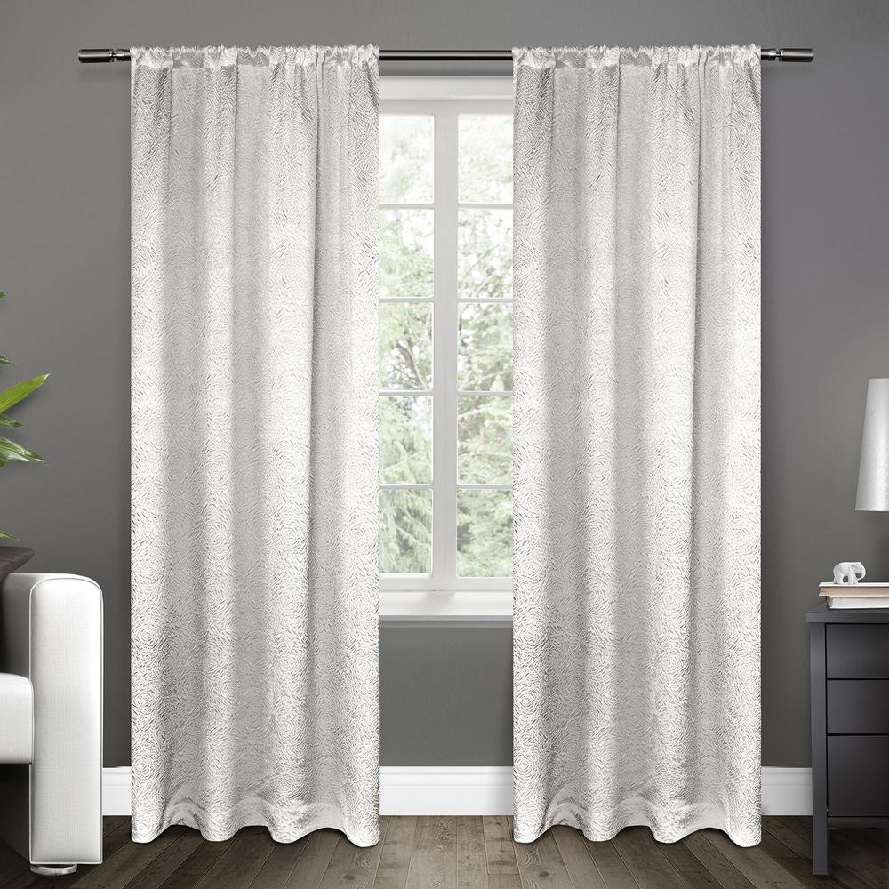 curtains satin illustration stock of photo wallpaper red