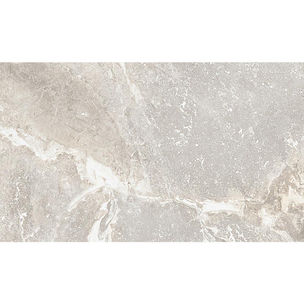 Vienna Hayden Matte 11.81 in. x 23.62 in. Porcelain Floor and Wall Tile (11.628 sq. ft. / case)