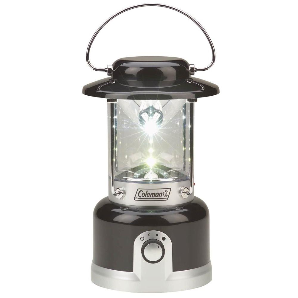 Coleman Lantern LED Rechargeable C002
