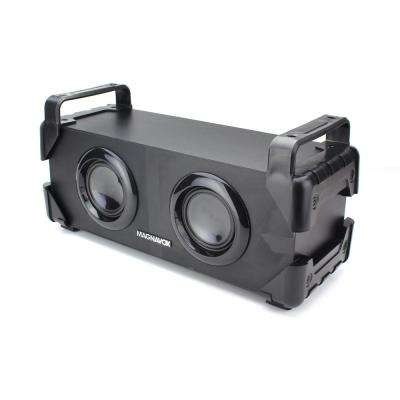 Bluetooth Speaker System with Handles