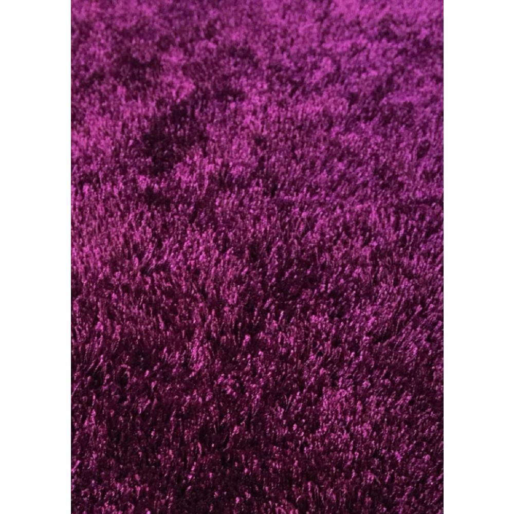 Amazing Rugs Quot Fuzzy Shaggy Quot Hand Tufted Area Rug In