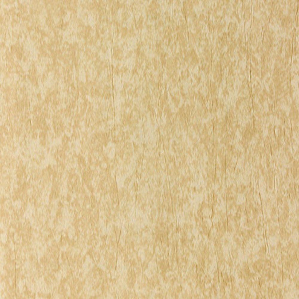 washington wallcoverings rose gold textured rice paper wallpaper 99