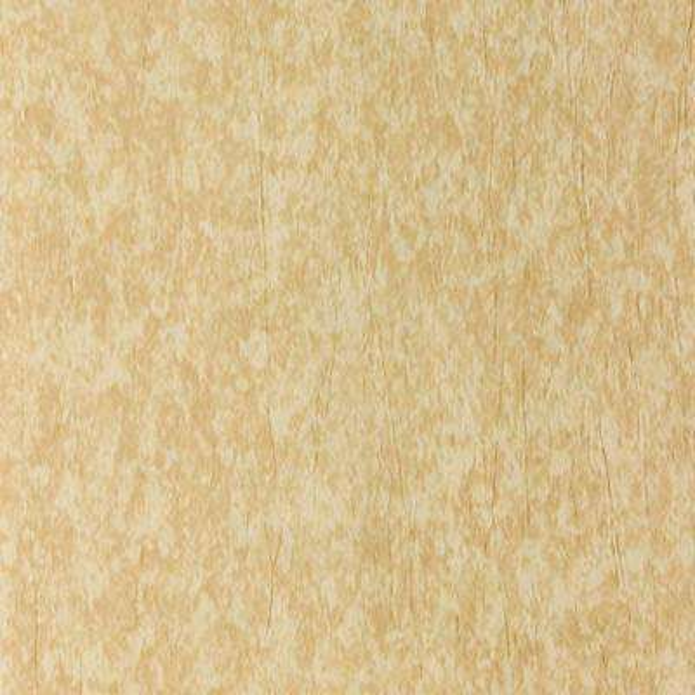 Rose gold Textured Rice Paper Wallpaper