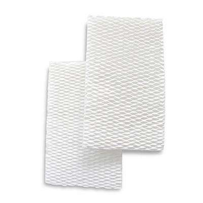 Evaporative Humidifier Replacement Filter Set (2-Pack)