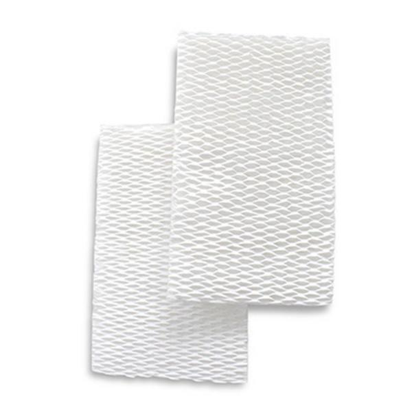 Crane Evaporative Humidifier Replacement Filter Set For Ee 7002 Hs 1942 The Home Depot
