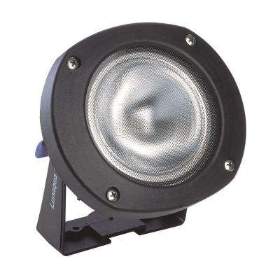 LunAqua 10 Series Halogen Pond Light