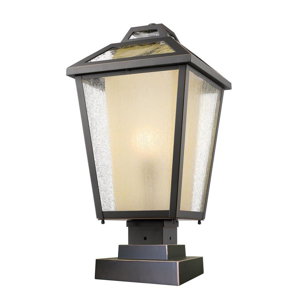 pier mount lights outdoor lighting accessories outdoor lighting