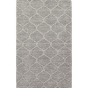 Artistic Weavers Graham Gray 8 ft. x 11 ft. Indoor Area Rug by Artistic Weavers
