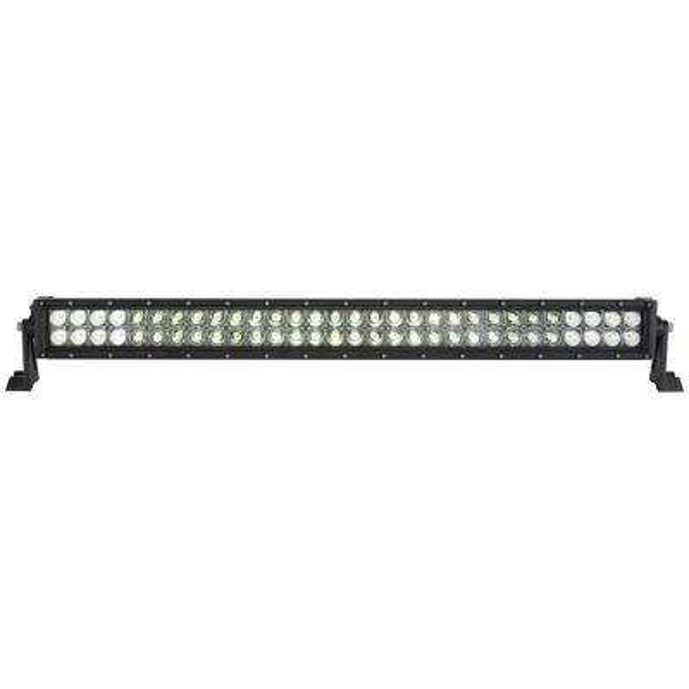 32.2 in. LED Combination Spot-Flood Light Bar