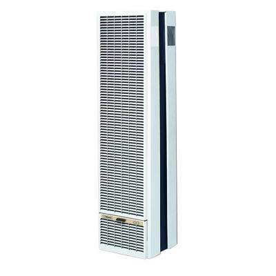 50000 BTU/Hour Top-Vent Gravity Wall Furnace LP Gas Heater with Wall or Cabinet-Mounted Thermostat