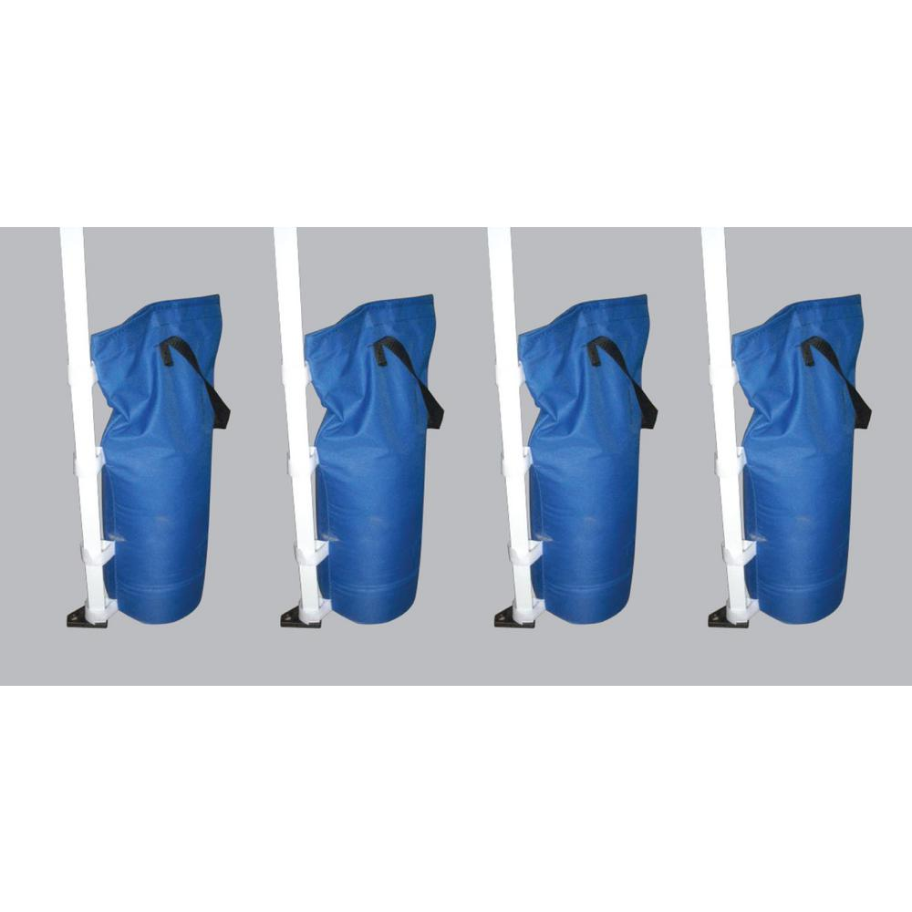 Gigatent Canopy Sand Bags For Outdoor Shelter Ac 001 The